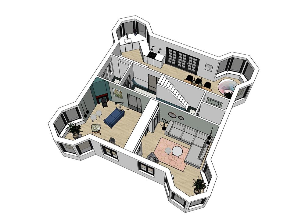interieuradvies-interieurstylist-Soest-Utrecht-interieurstyling-interieurplan