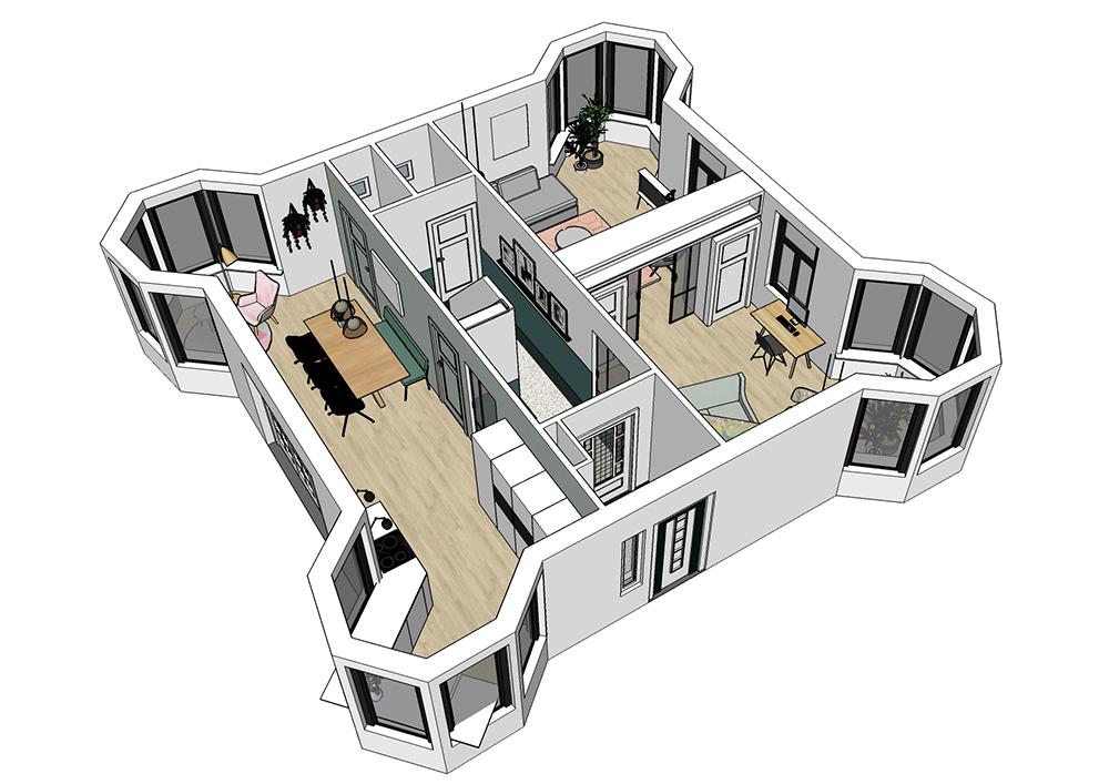 interieuradvies-interieurstylist-Soest-Utrecht