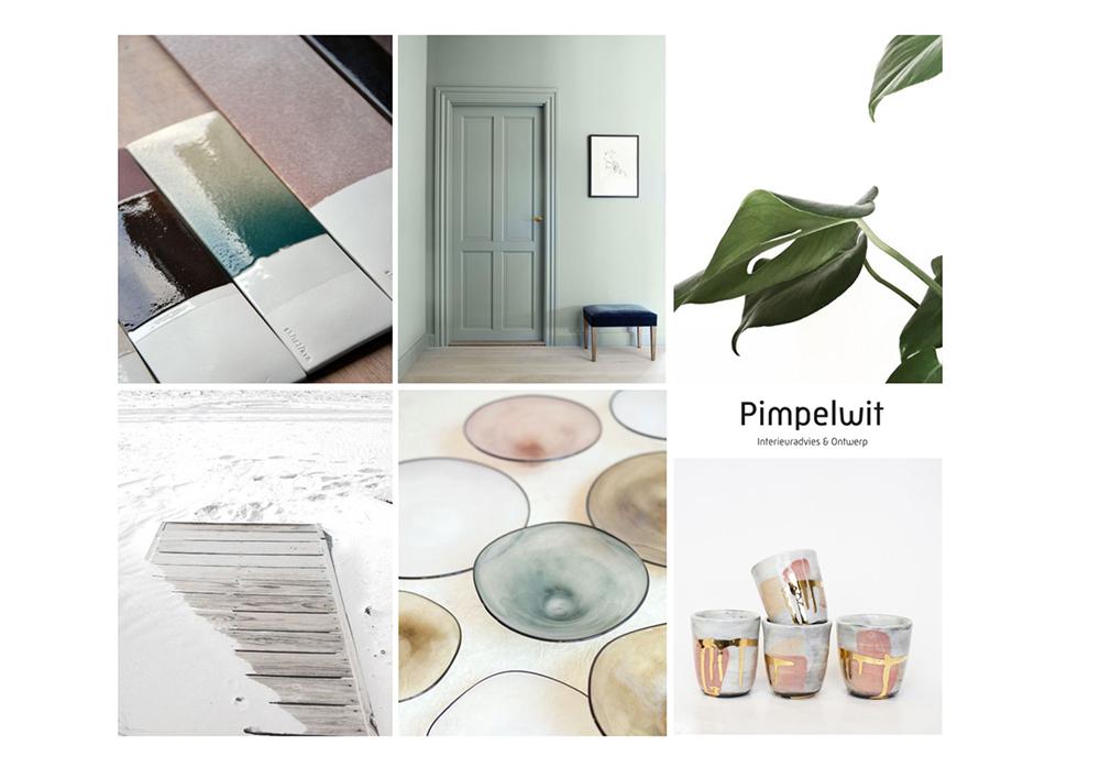 interieuradvies-interieurstylist-Soest-Utrecht-moodboard