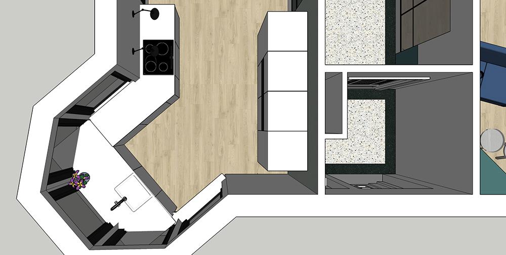 interieuradvies-interieurstylist-Soest-Utrecht-interieurstyling-interieurplan-keukenontwerp-keukenadvies