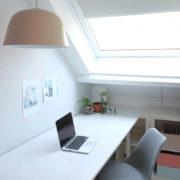 raambekleding-interieurstylist-Utrecht-Houten