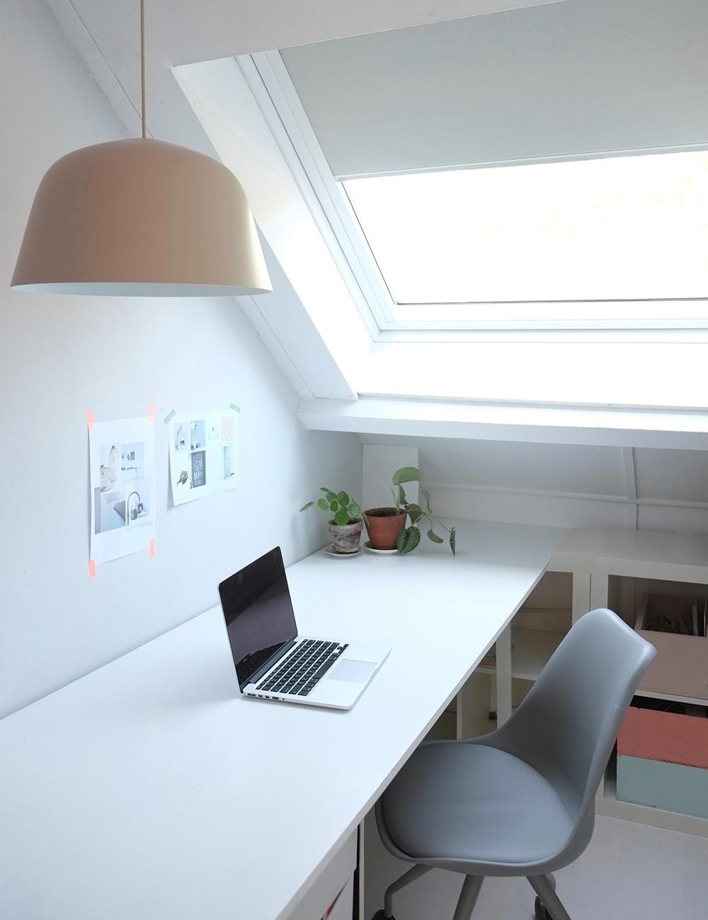 raambekleding--interieurstylist-Utrecht-Houten
