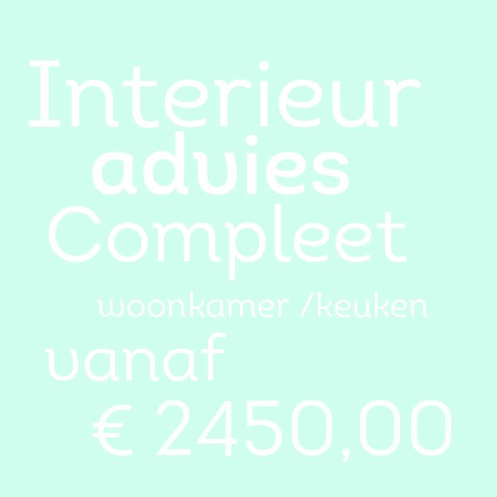 Interieurstylist-interieuradviseur-interieurstyling-Utrecht-Houten