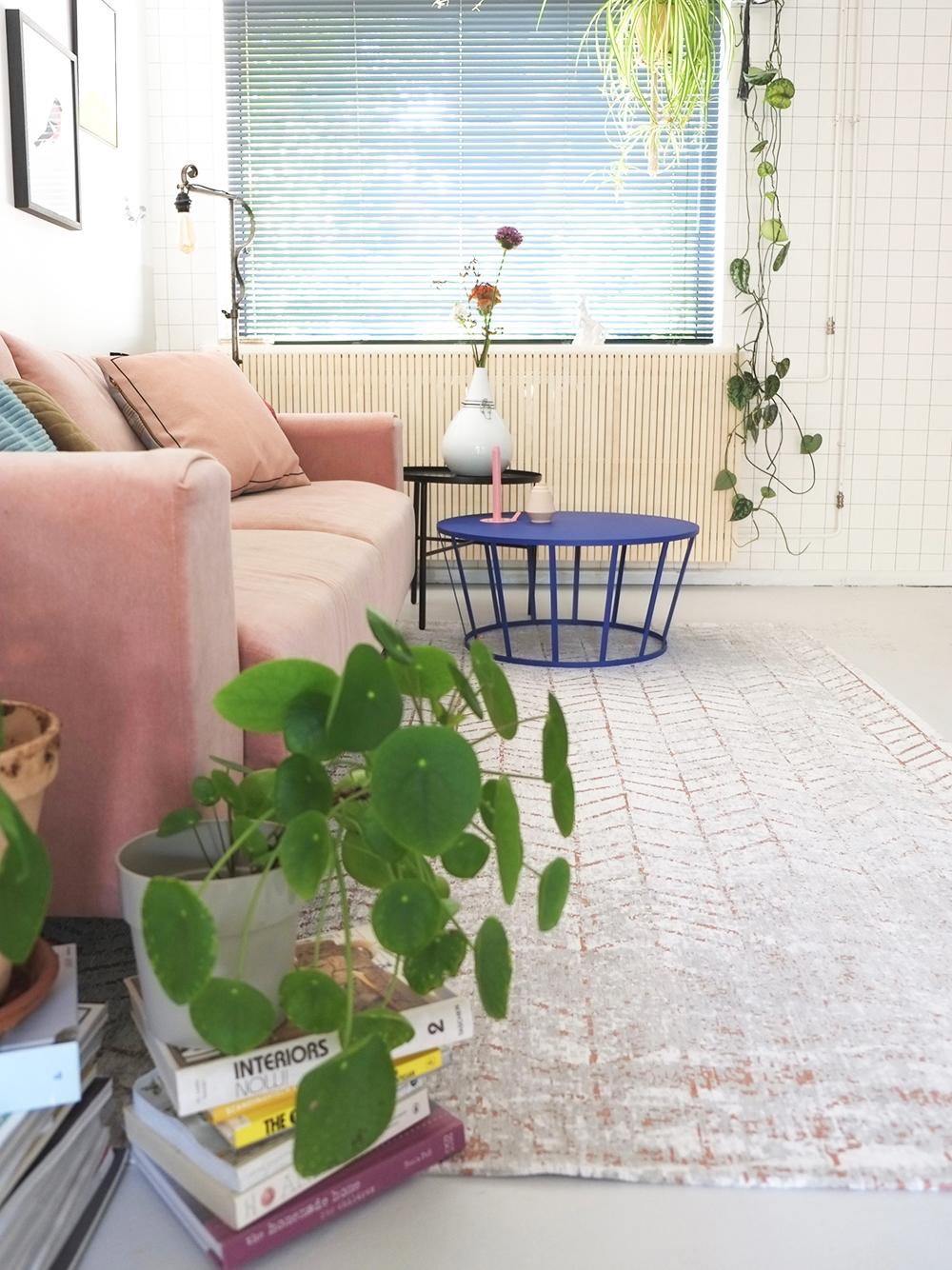 vloerkleed-interieuradvies-interieurstyling-woonideeen-interieurtips