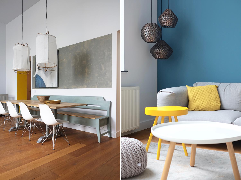 Interieuradvies Utrecht-interieurontwerp-interieurstylist-woonkamer-woonkamerstyling