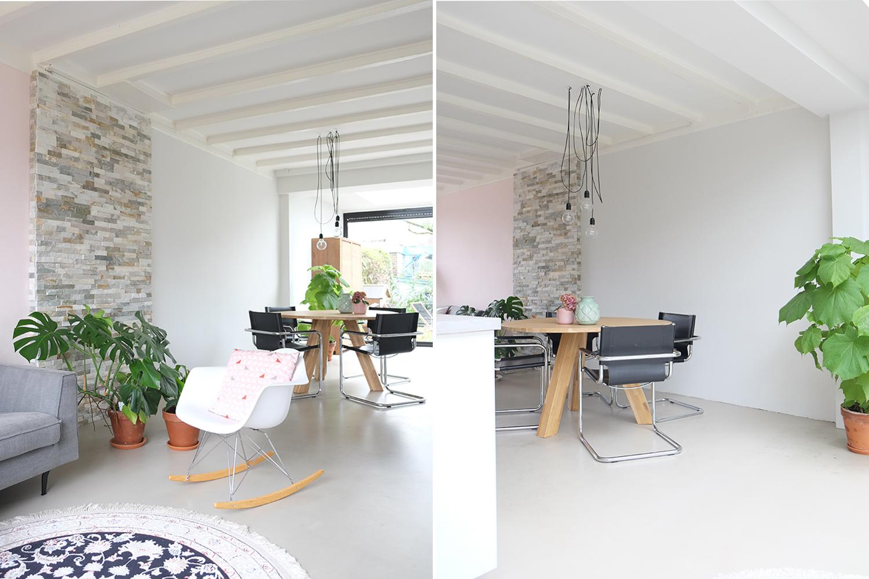 Interieuradvies Utrecht-interieurstylist-woonkamer-woonkamerstyling