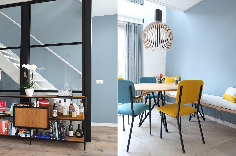 Nieuwbouwwoning-interieurstylist-interieurstyling-interieuradvies-binnenhuisinterieur-utrecht-interieurinspiratie-kleurinspiratie