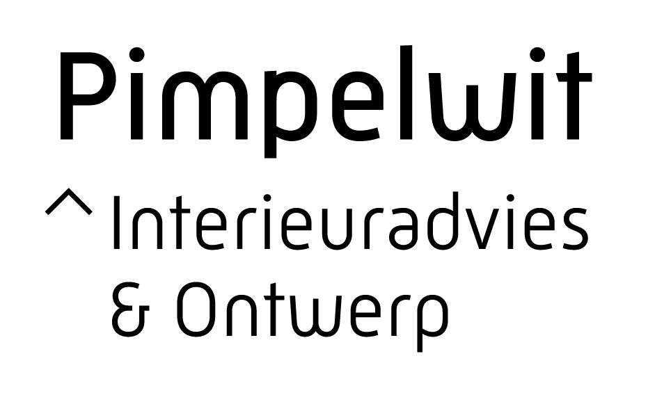 Pimpelwit Interieur