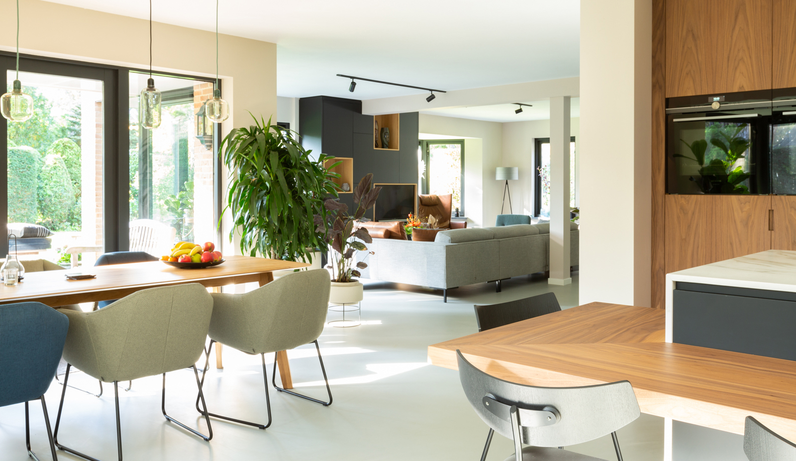 interieurstylist-interieurstyling-interieuradvies-binnenhuisinterieur-utrecht-interieurinspiratie-kleurinspiratie