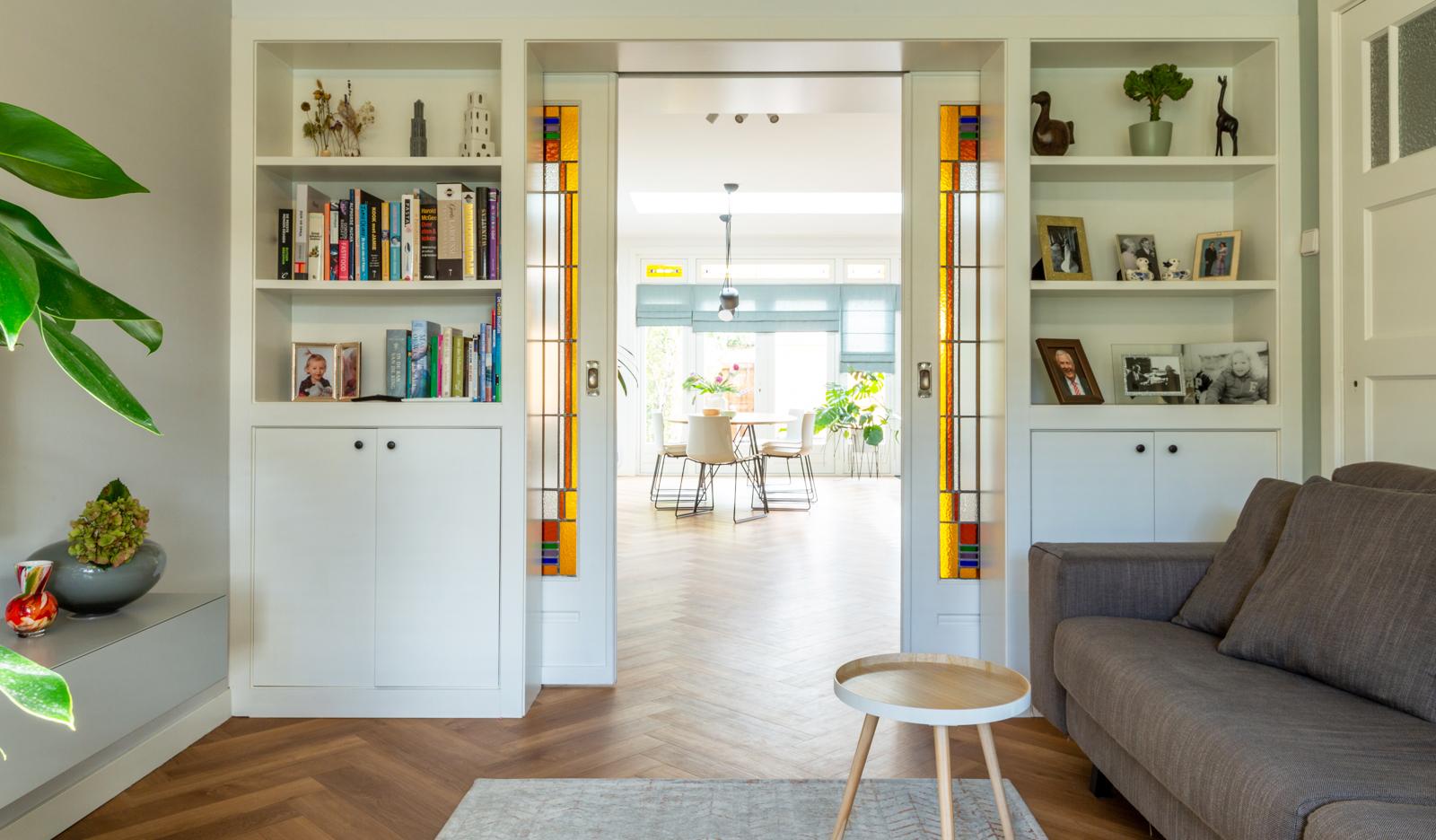 interieurstylist-interieurstyling-interieuradvies-binnenhuisinterieur-utrecht-interieurinspiratie-kleurinspiratie-verbouwen